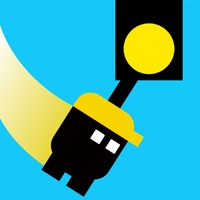 Sling and Jump android app icon
