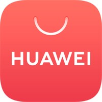 Huawei AppGallery icon