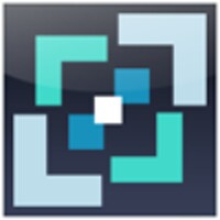 Express Zip File Compression icon