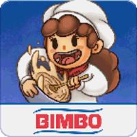 Bimbo Movil android app icon