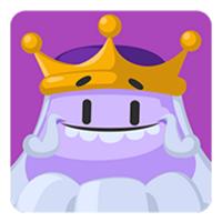 Trivia Crack Kingdoms android app icon