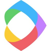 LeapDroid icon