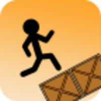Stick Run android app icon