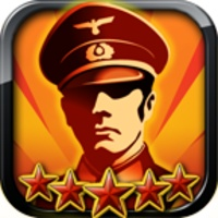 World Conqueror 2 android app icon