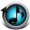 Baixar UkeySoft Apple Music Converter Windows