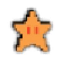 Catalogador Juegos Wii icon