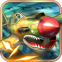 iFighter 2 android app icon