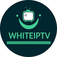 WhiteIPTV icon