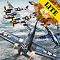 AirAttack HD Lite android app icon