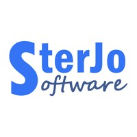 SterJo Wireless Passwords icon