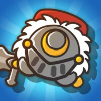 Lordz.io - Real Time Strategy Multiplayer IO Game android app icon