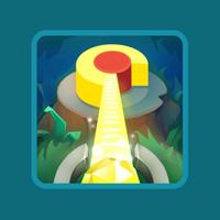 Twist Hit! android app icon
