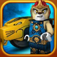 LEGO Speedorz icon