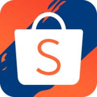 Shopee ID icon