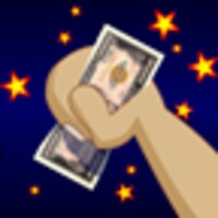 Handless millionaire android app icon