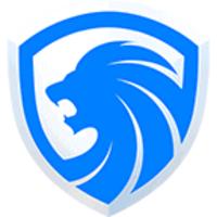 LEO Privacy Guard icon
