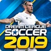Download Dream League Soccer 2019 Android