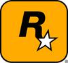 Download Rockstar Games Launcher Windows
