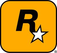 Rockstar Games Launcher icon