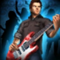 axeman android app icon