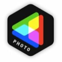 CameraBag Photo icon