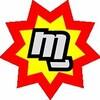 Download Super Smash Flash 2 Mac