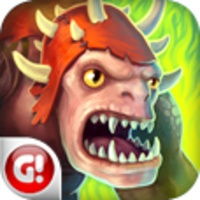 Rule the Kingdom android app icon