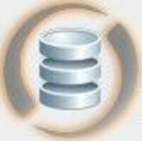 JOTBase Informática icon