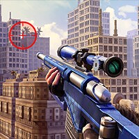 Best Sniper Legacy icon