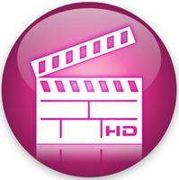 Sony Vegas Movie Studio icon
