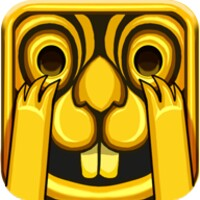 Sewer Escape Endless Run android app icon