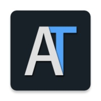 AniTrend icon