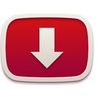Ummy Video Downloader icon