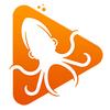 Download Kraken TV Android