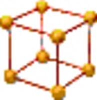 QuimAP 2012 icon