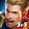 Download Arena of Valor Android