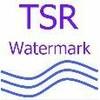 Baixar Watermark Image Windows