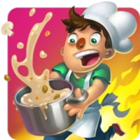 HardCooked android app icon
