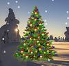 Download Christmas Elf Windows