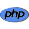 Download PHP Windows