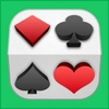 Download Solitaire 3D Android