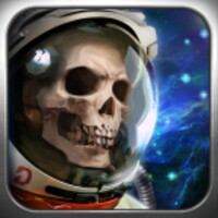 Galaxy at War Online android app icon