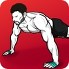 Download Home Workout Android