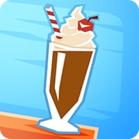 Slide the Shakes android app icon