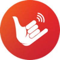 Firechat icon