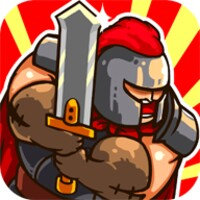 Horde Defense android app icon