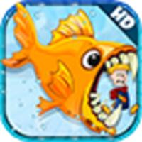 Piranha Returns android app icon