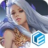 Download Sword and Magic Android