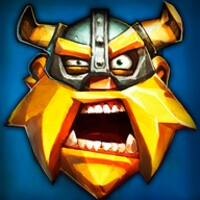 Dragon Clans android app icon