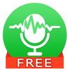 Scarica Sidify Music Converter Free Windows
